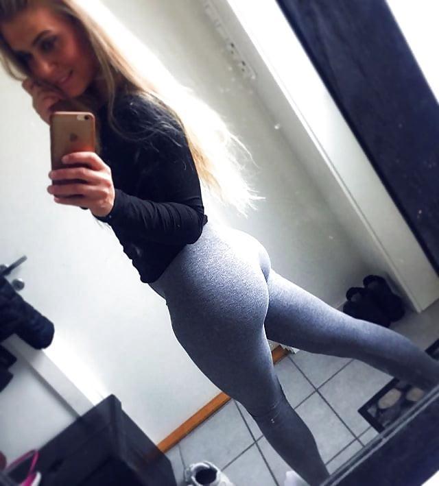 FitnessQueen aus Sachsen,Deutschland
